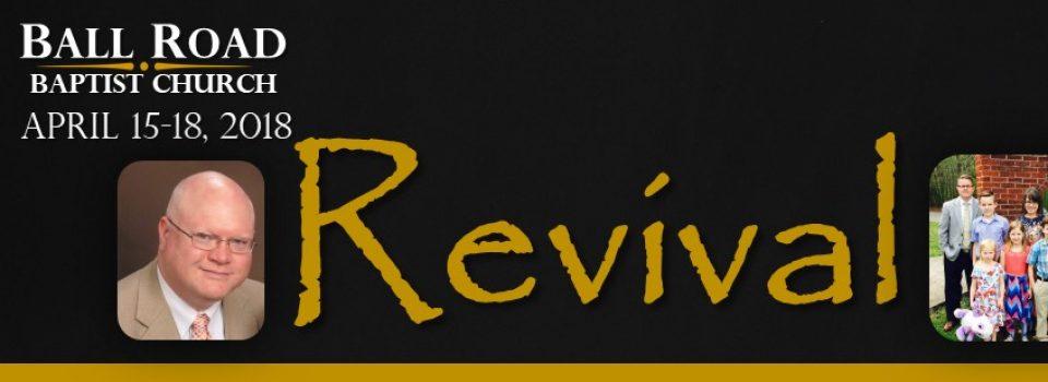 2018 Revival Card_Facebook